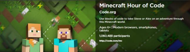 MinecraftHOC-Capture2