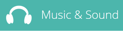 Google CS First Music & Sound