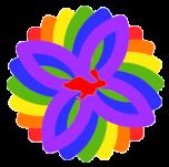 JV STEAM Team Logo